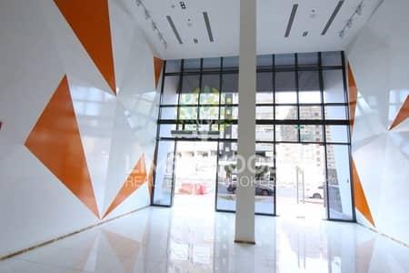 فلیٹ 2 غرفة نوم للبيع في واحة دبي للسيليكون، دبي - 2 Bed Duplex apartment| Upgraded kitchen| Good location