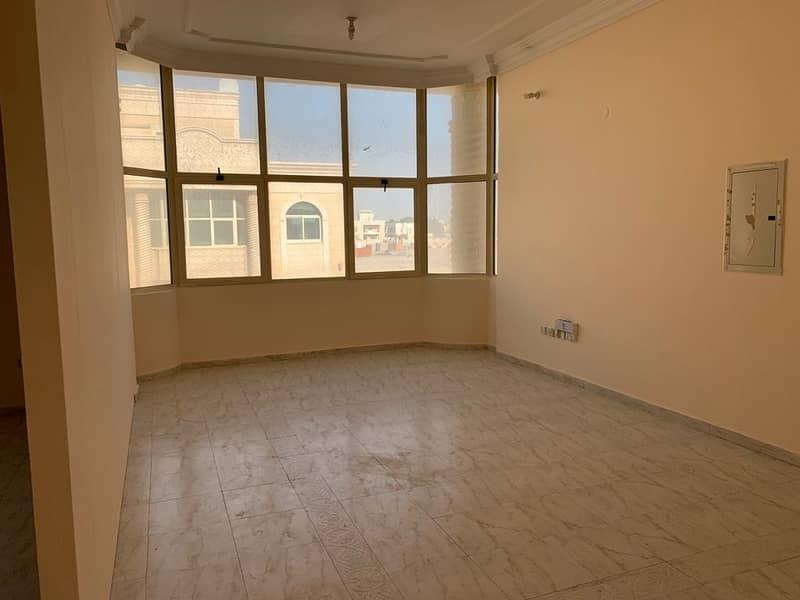 شقة في مدينة محمد بن زايد 2 غرف 54000 درهم - 5081668
