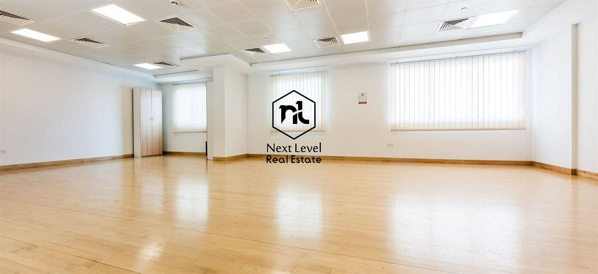 2 Invest in Largest 3 Bed | Maid Room | Rented |