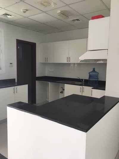 4 Bedroom Villa for Sale in Jumeirah Village Circle (JVC), Dubai - Best Deal-Prime Location-4BR+Maids Room-Elevator