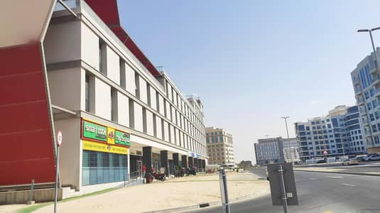 سكن عمال  للايجار في البرشاء، دبي - Staff Accommodation | Arjan | 2 month Free