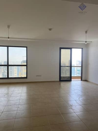 فلیٹ 2 غرفة نوم للبيع في جميرا بيتش ريزيدنس، دبي - Marina Partial Sea View   1 BR   Unfurnished