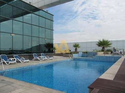 Studio for Sale in Jumeirah Lake Towers (JLT), Dubai - Investor Deal I Studio  with Balcony I Near  Metro