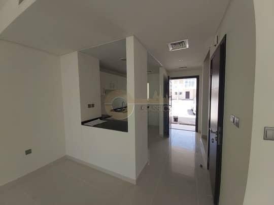 Park View| Best Price| Brand New 3bedroom|