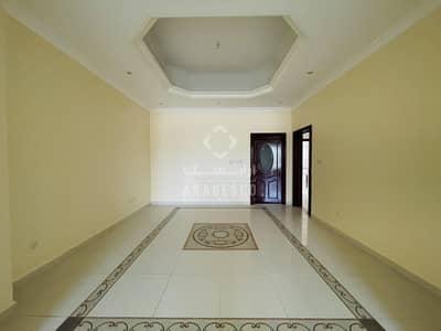 فیلا 6 غرف نوم للايجار في بين الجسرين، أبوظبي - STUNNING 6 BEDROOM INDEPENDENT VILLA IN BETWEEN TOW BRIDGES