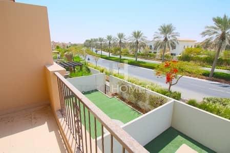 تاون هاوس 3 غرف نوم للبيع في ريم، دبي - Perfect Condition|Single row|Priced to Sell