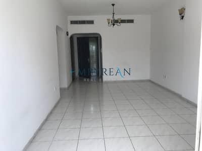 شقة 1 غرفة نوم للايجار في الورقاء، دبي - 1 MONTH FREE PARKING FREE NEAR TO SUPERMARKET NEAR TO QABAYEL ONLY 26K