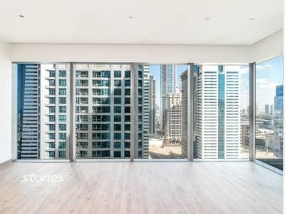 شقة 2 غرفة نوم للايجار في دبي مارينا، دبي - Brand New and Ready to Move | Best Marina Views
