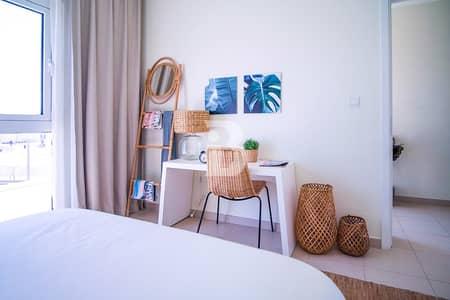 3 Bedroom Townhouse for Sale in Dubai South, Dubai - 3BR TOWNHOUSE | Urbana