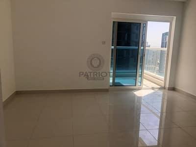2 Bedroom Flat for Sale in Dubai Marina, Dubai - Marina View | Chiller Free | Higher Floor