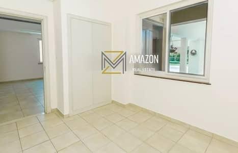 فیلا 4 غرف نوم للبيع في مدينة دبي الرياضية، دبي - 25% Move in 75% in 3yrs | Ready to MOVE IN | Marbella Village  Victory Heights
