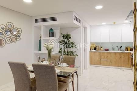 تاون هاوس 3 غرف نوم للبيع في دبي لاند، دبي - Hot deal: Luxury Townhouse at apartment price