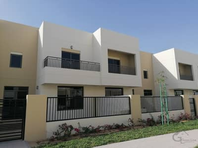 Handed Over | Type 1 | 3 BR+Maid | Close to Pool |Call for viewing