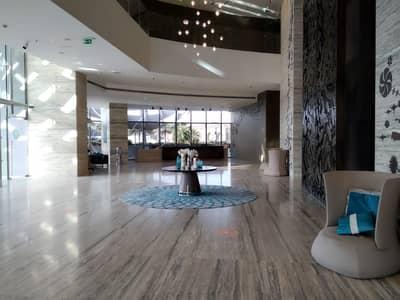 شقة 3 غرف نوم للايجار في قرية التراث، دبي - شقة في برج دي 1 قرية التراث 3 غرف 115000 درهم - 5082310
