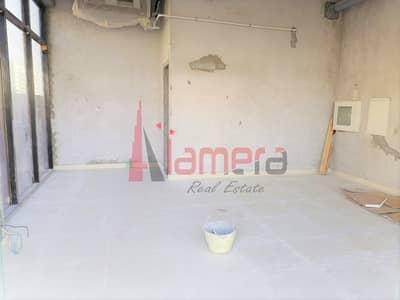محل تجاري  للايجار في الورسان، دبي - محل تجاري في ورسان 4 الورسان 65000 درهم - 5082346