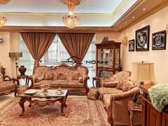 شقة في ماج 5 ريزيدنس (برج B2) مارينا سكوير جزيرة الريم 2 غرف 1600000 درهم - 5082387