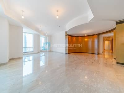Spacious Lay out | Chiller Free| Ready to move in