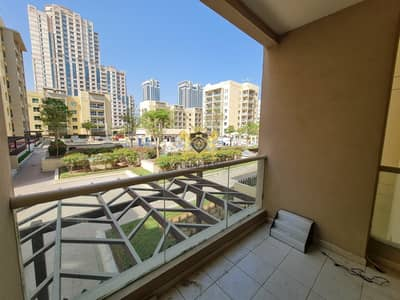 1 Bedroom Flat for Rent in The Greens, Dubai - 1 Bed   Pool View   800sqft   @42k