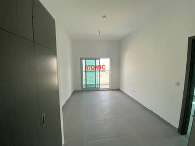 Brand new 1bhk with Modern Furniture in the heart of Dubai.