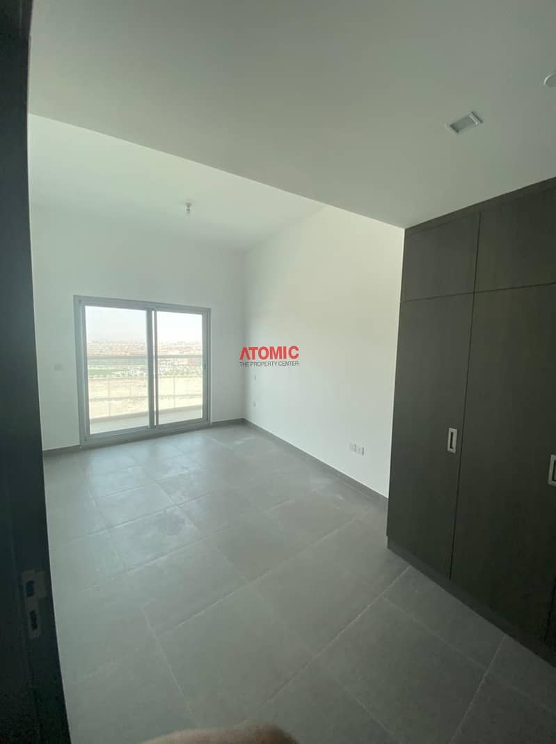 9 Brand new 1bhk with Modern Furniture in the heart of Dubai.