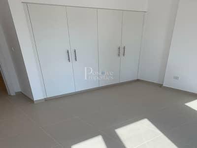 شقة 1 غرفة نوم للبيع في تاون سكوير، دبي - One Bedroom | Multiple Units | Rented