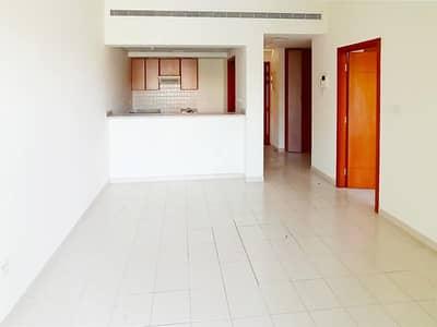 فلیٹ 1 غرفة نوم للايجار في الروضة، دبي - Perfect Location | Good Condition | Vacant 1BR