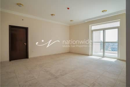 1 Bedroom Apartment for Rent in Central District, Al Ain - Very unique apartment in very luxury  building