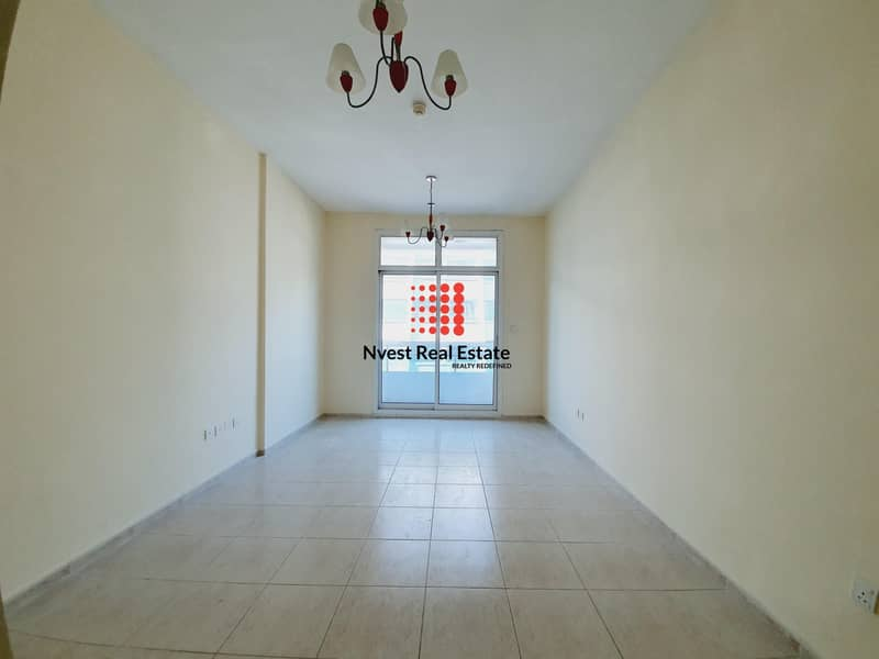 Best Deal | Reasonable Rent | Best Layout With Closed KItchen