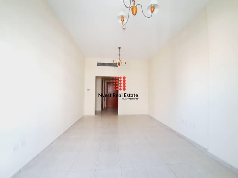 2 Best Deal | Reasonable Rent | Best Layout With Closed KItchen