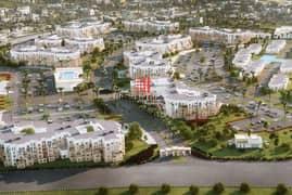 شقة في الخيل هايتس القوز 4 القوز 1 غرف 530000 درهم - 5082480