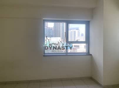 3 Bedroom Apartment for Sale in Business Bay, Dubai - Pool View | Near Metro | Spacious 3 BHK  | 2 Parking