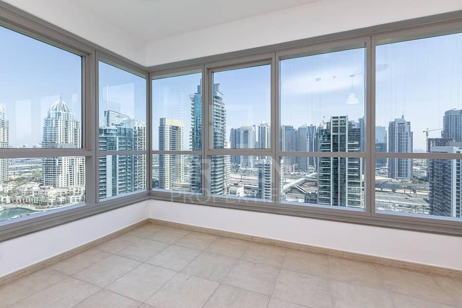 30 Panoramic View | Chiller Free | Spacious