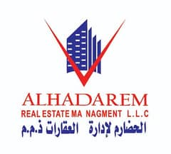 Al Hadarem Real Estate Management L. L. C