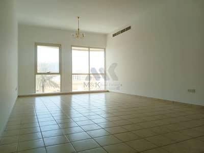 شقة 3 غرف نوم للايجار في بر دبي، دبي - شقة في ام ھریر 2 أم هرير بر دبي 3 غرف 87000 درهم - 5082576