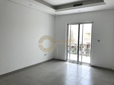 Best Price | Large 4BR+Maid Villa |Single row