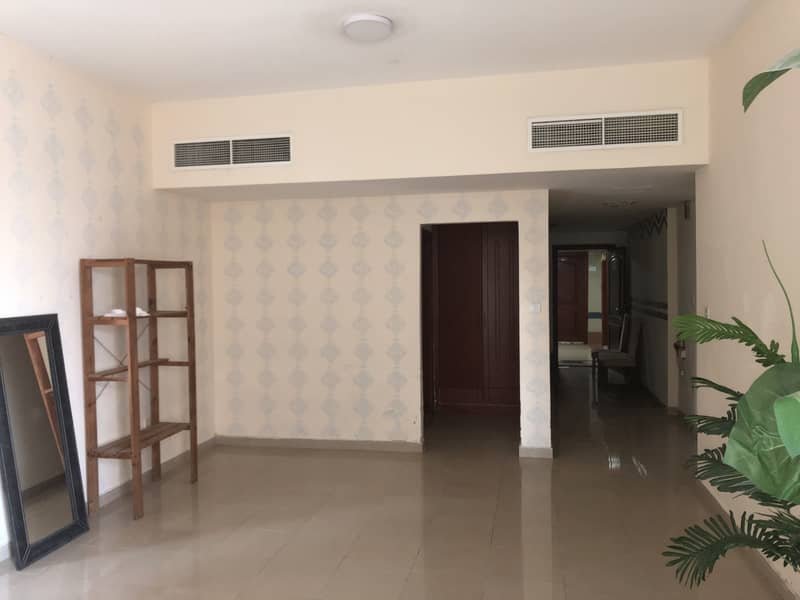 Studio Available For Rent In Horizon Towers Ajman