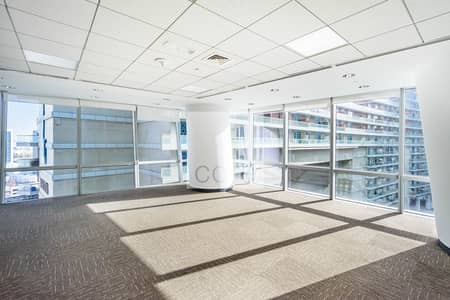 Fitted | 2 Meeting Rooms | Pay in 12 Cheques