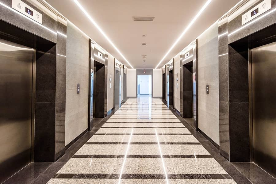 10 Fitted | 2 Meeting Rooms | Pay in 12 Cheques