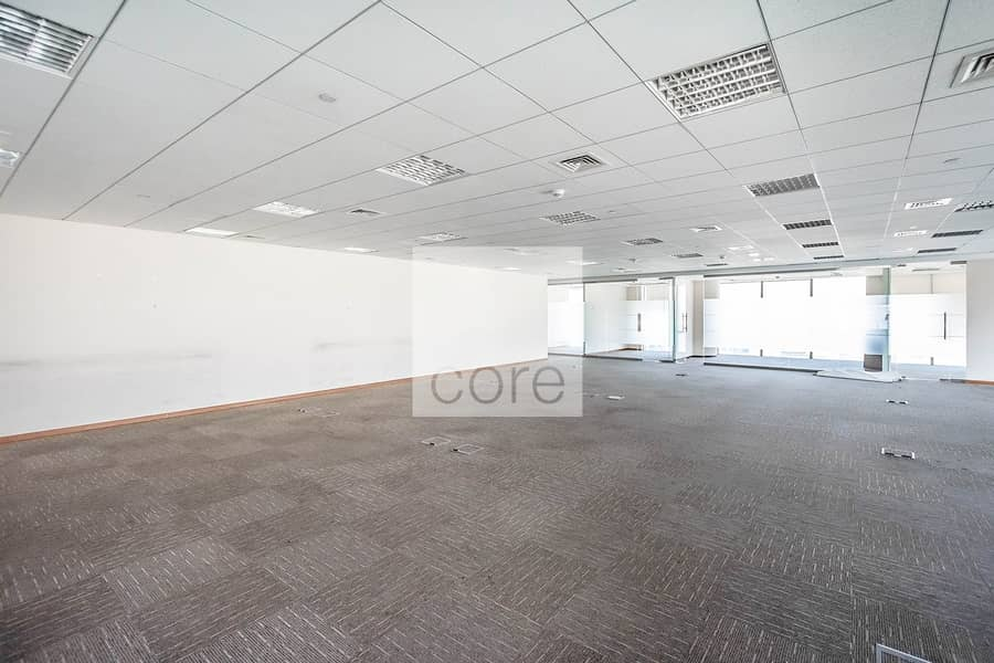 20 29 Parking | Fitted Office | Pay in 12 Cheques