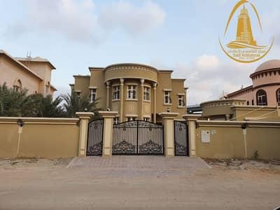 6 Bedroom Villa for Sale in Al Yash, Sharjah - FOR SALE A VILLA IN AL YASH AREA