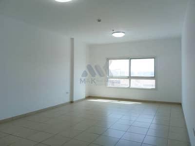 فلیٹ 1 غرفة نوم للايجار في الكرامة، دبي - شقة في بناية همسة A الكرامة 1 غرف 46000 درهم - 5082701