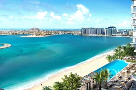 Prime Location | Luxury Waterfront Living