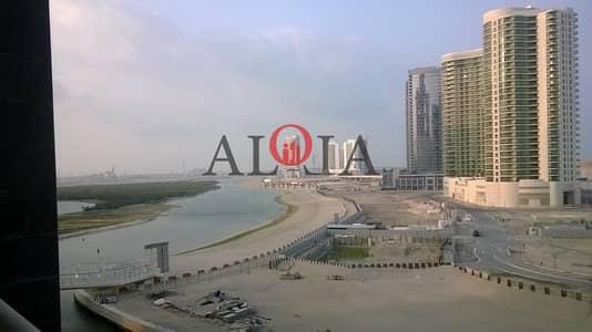 فلیٹ 2 غرفة نوم للايجار في جزيرة الريم، أبوظبي - Amazing 2 BR |Full Mangrove view