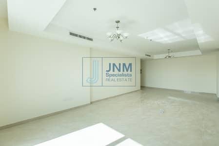شقة 3 غرف نوم للبيع في قرية التراث، دبي - Exceptionally Spacious 3 BR+Maids in Riah Tower