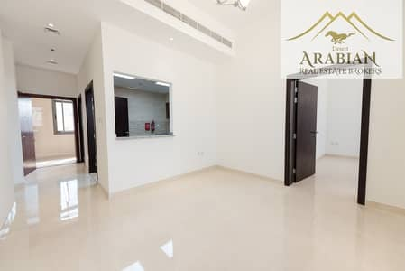 2 Bedroom Flat for Rent in Deira, Dubai - Brand New | Spacious | With Balcony