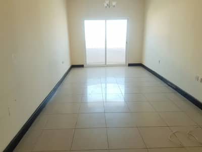 2 Bedroom Apartment for Rent in Al Mujarrah, Sharjah - 1 MONTH FREE BIG OFFER! SPACIOUS 2BHK FLAT WITH BALCONY FACING SEA SIDE JUST IN 30K
