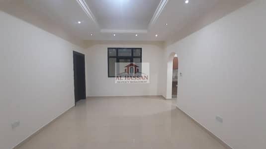 فلیٹ 1 غرفة نوم للايجار في مدينة محمد بن زايد، أبوظبي - Excellent 1BHK With 2 Full Bathroom Near Bus Stop At MBZ City
