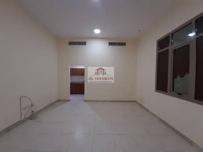 Studio for Rent in Mohammed Bin Zayed City, Abu Dhabi - Glorious Big Studio With Proper Good Kitchen At MBZ City