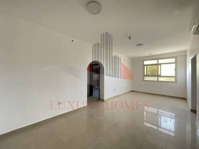 2 Bedroom Flat for Rent in Al Jimi, Al Ain - Perfect Investment with Tons of Potential