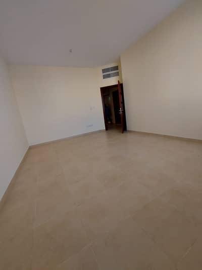 Fantastic 2  Bedroom Hall Apartment in Mussafah shabiya 12